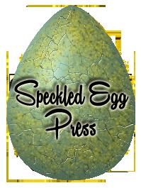speckledegg-logo